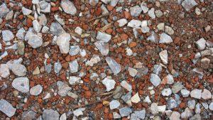 pebble-652852_1920